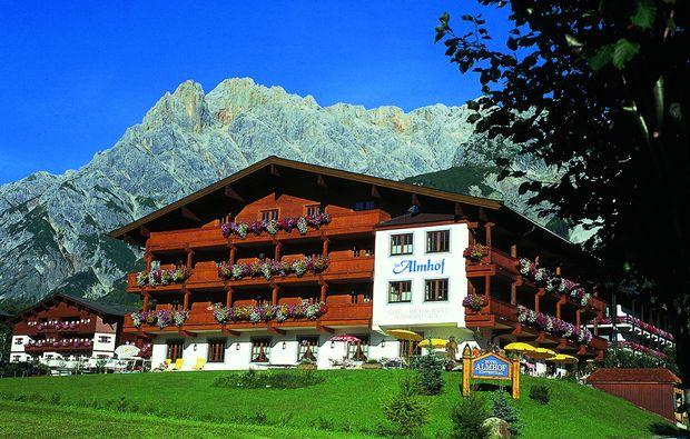 zauberhafte-unterkuenfte-maria-alm-hotel