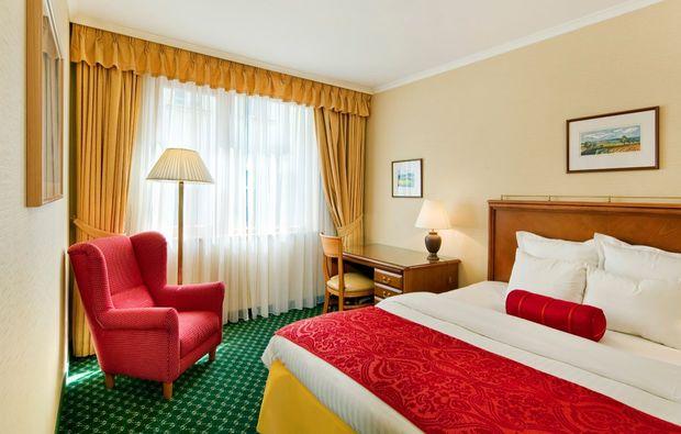 kurzurlaub-prag-hotelzimmer