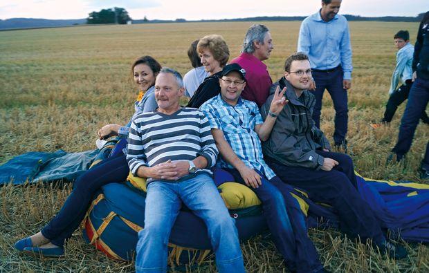 ballonfahren-augsburg-erlebnis