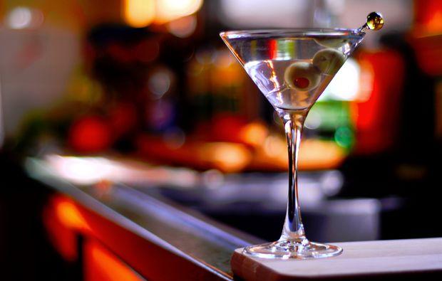 jumping-dinner-martini