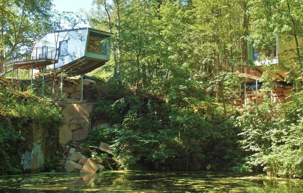 kurztrip-schrems-baumhaus
