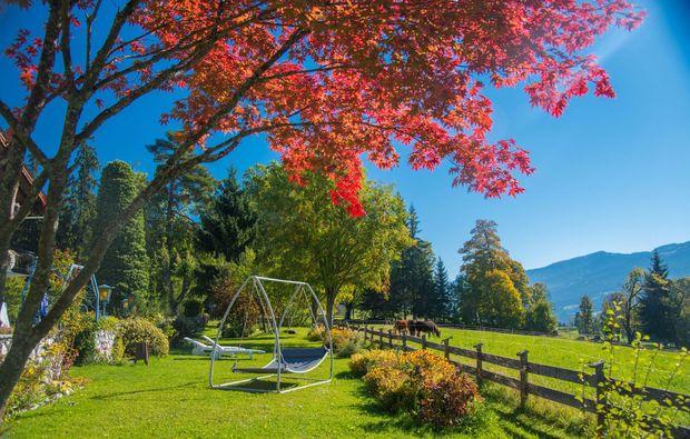 romantikwochenende-ramsau-dachstein-landschaft