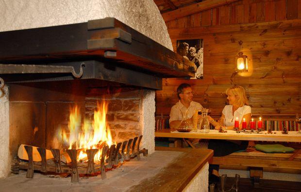 romantikwochenende-ramsau-dachstein-restaurant