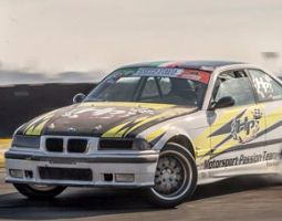 fahren-bmw-competition