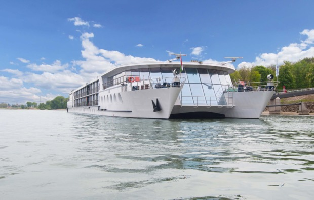 mini-kreuzfahrt-fuer-zwei-wien-budapest-primadonna