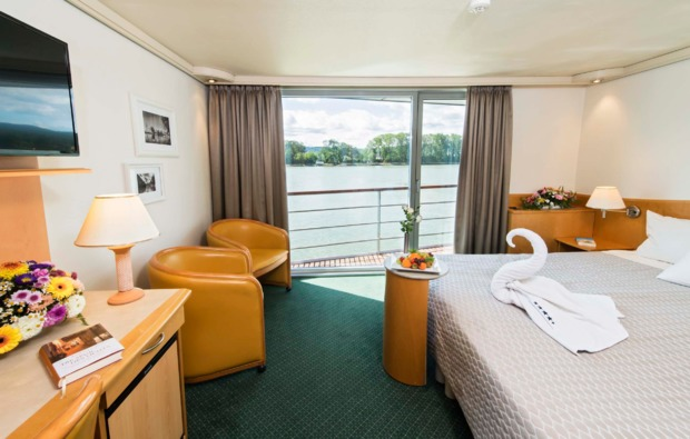 mini-kreuzfahrt-fuer-zwei-wien-budapest-uebernachten