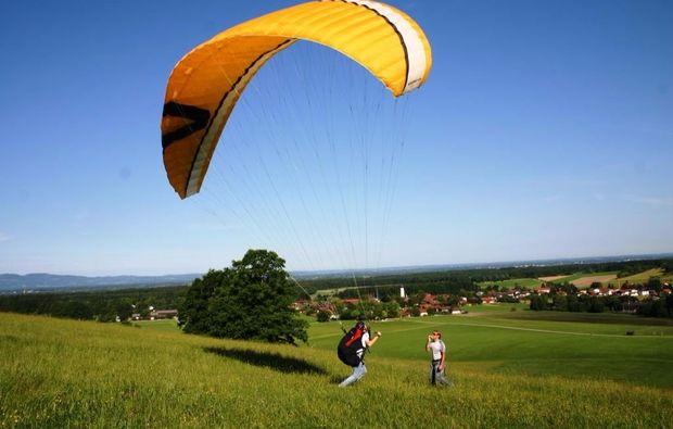 gleitschirm-kurs-brannenburg-grundkurs-paragliding