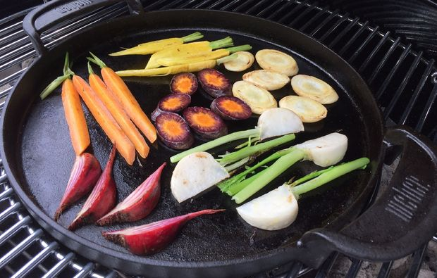 grillkurs-velden-am-woerthersee-grillen