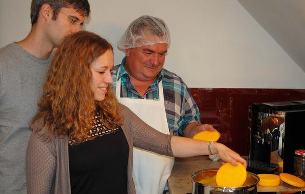 kaeseseminar-wien-kulinarisch
