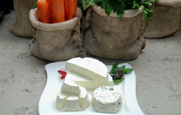 kaeseseminar-wien-zubereitung