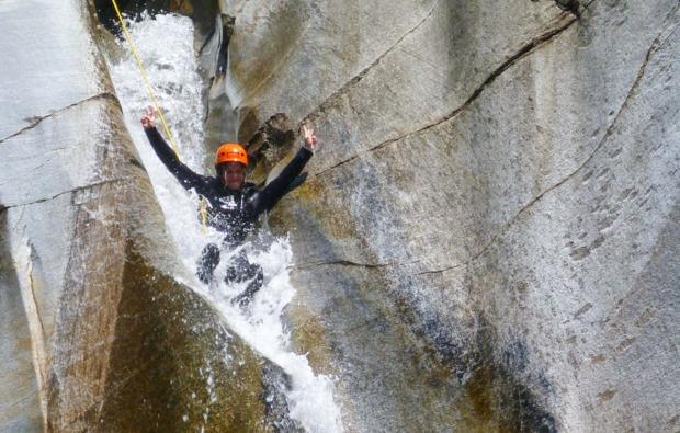 canyoning-tour-claro-action