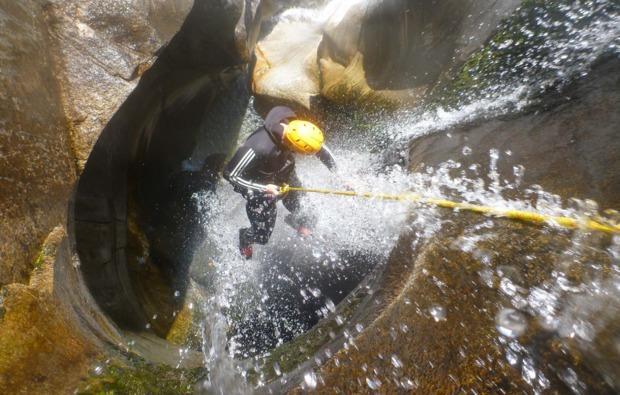canyoning-tour-claro-adrenalin