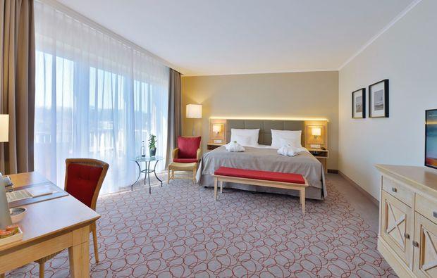 kuschelwochenende-hamburg-hotel