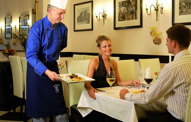 schlemmen-traeumen-karlovy-vary-karlsbad-dinner