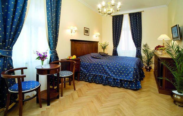 schlemmen-traeumen-karlovy-vary-karlsbad-hotelzimmer