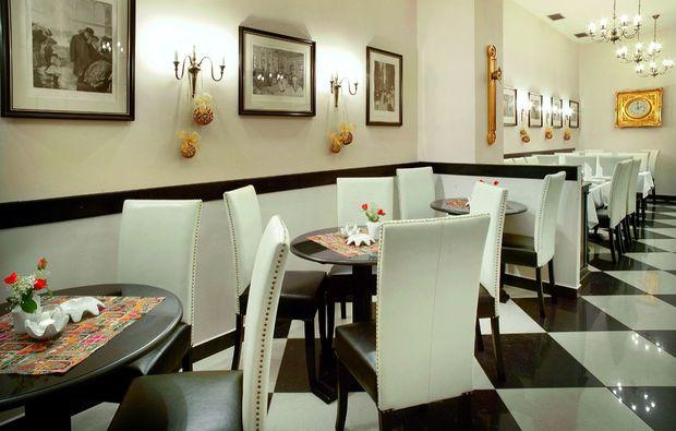 schlemmen-traeumen-karlovy-vary-karlsbad-restaurant