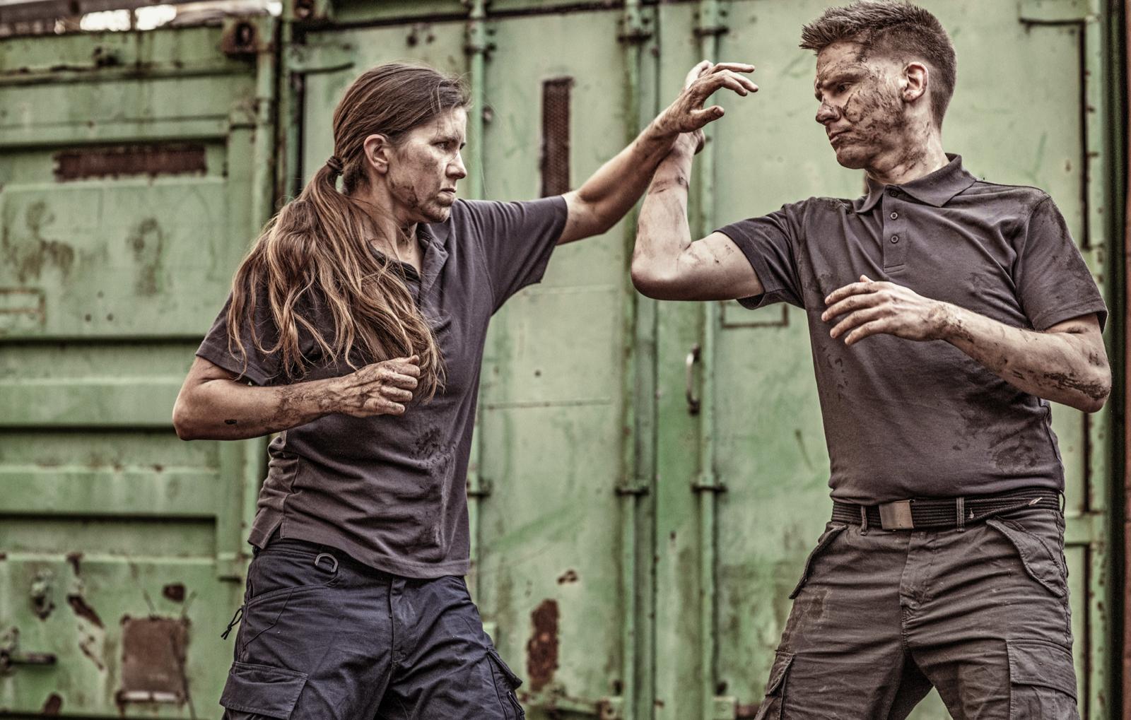 survival-training-leinefelde-worbis-bg1