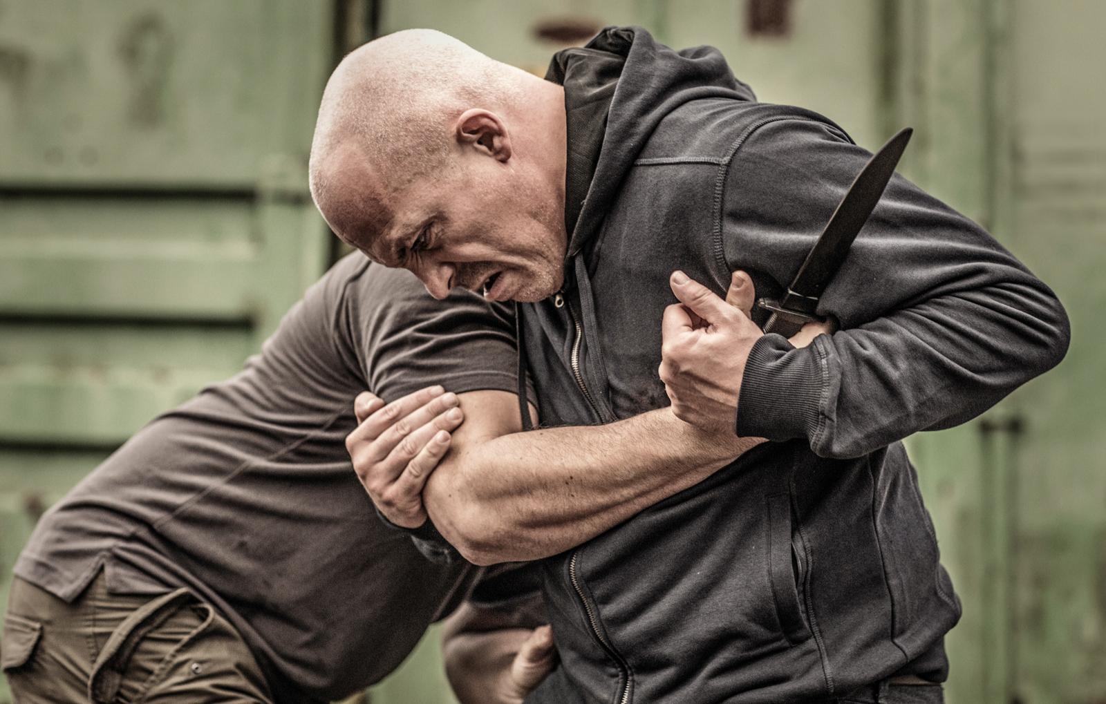 survival-training-leinefelde-worbis-bg3