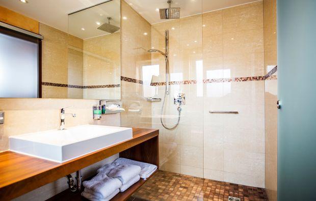 hotel-adler-ehingen