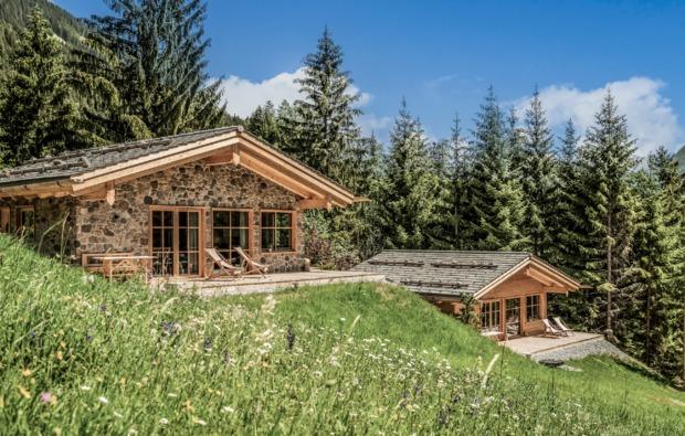 almhuetten-berghotels-bach-im-lechtal-bg1