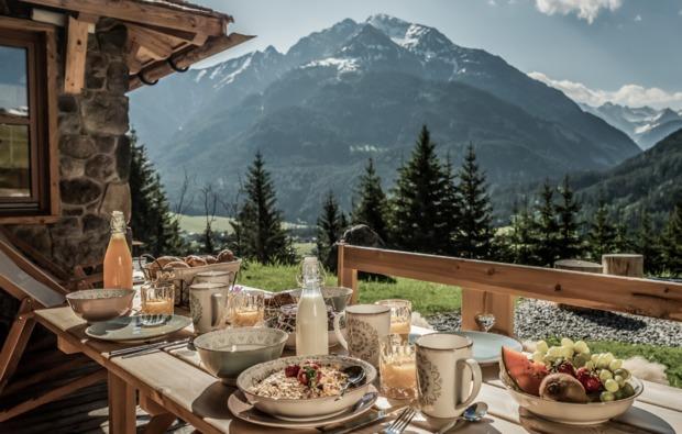 almhuetten-berghotels-bach-im-lechtal-bg4