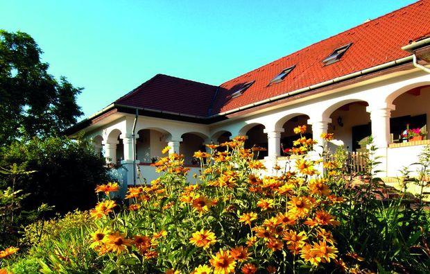 kurzurlaub-bonnya-hotel1479377531