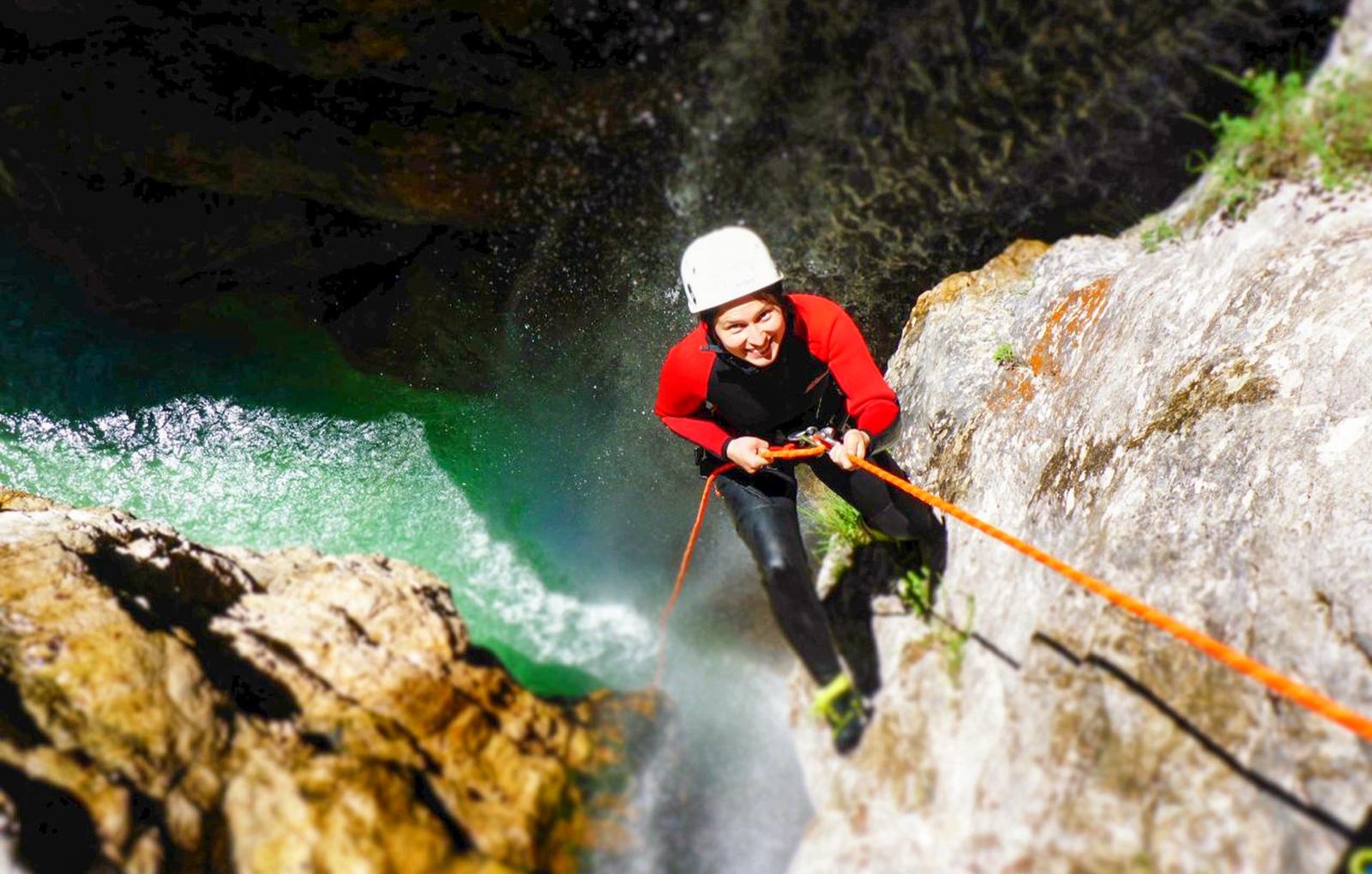 canyoning-tour-schneizlreuth-bg1