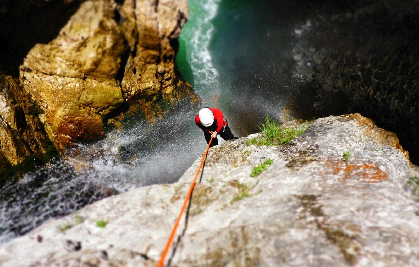 canyoning-tour-schneizlreuth-bg2