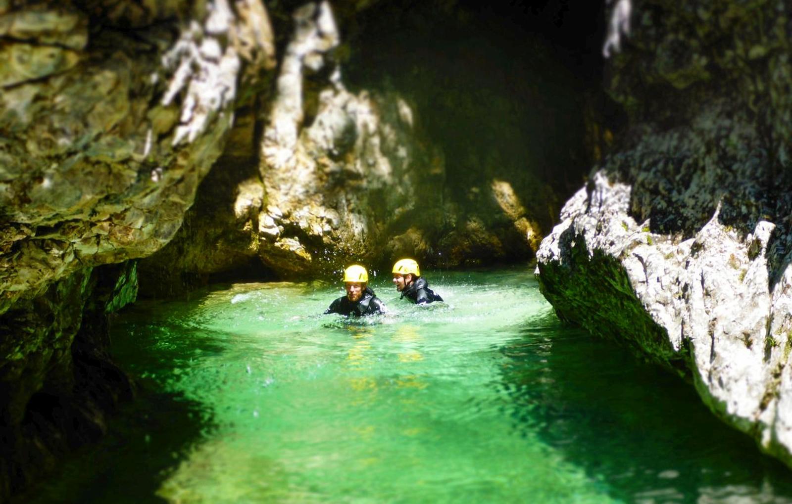 canyoning-tour-schneizlreuth-bg3