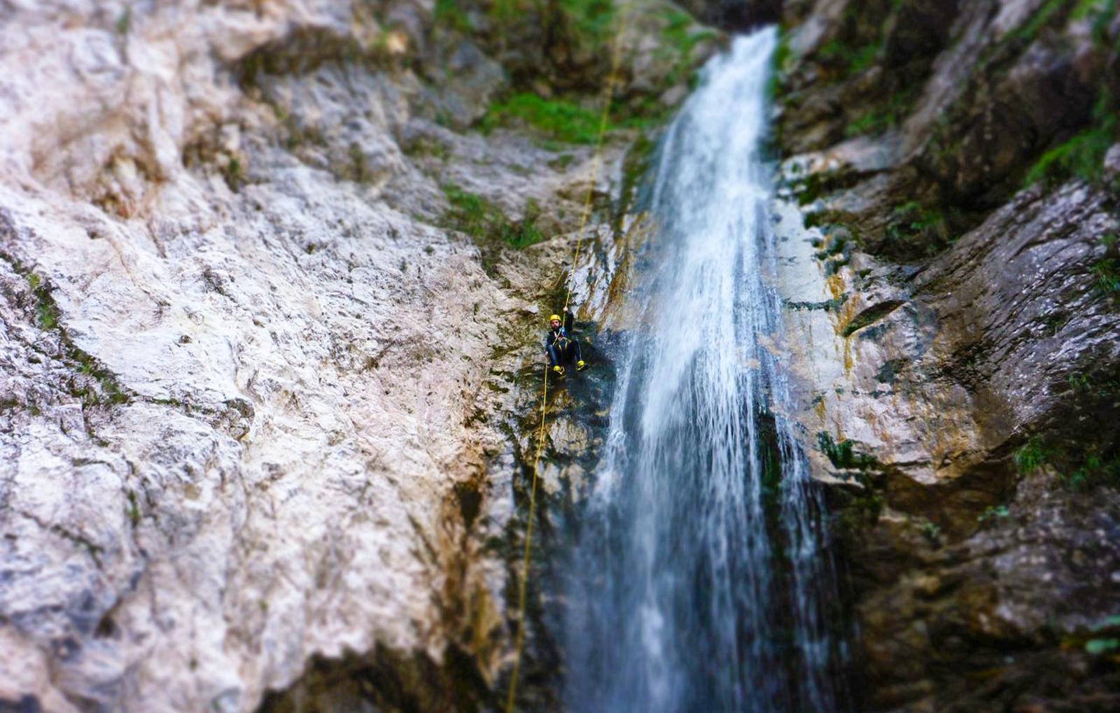 canyoning-tour-schneizlreuth-bg4