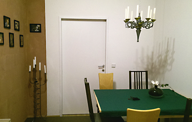 innsbruck-escape-room