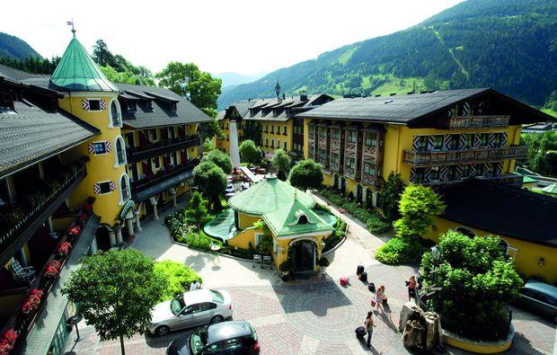wellness-wochenende-deluxe-schladming-hotel