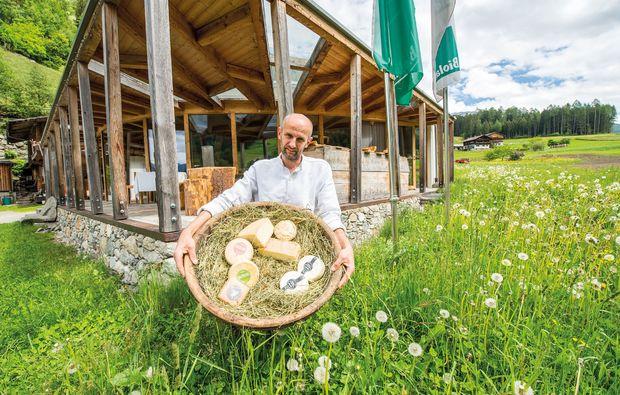 kurztrip-steinhaus-im-ahrntal-kaese