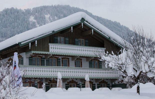 kurztrip-reit-im-winkl-hotel