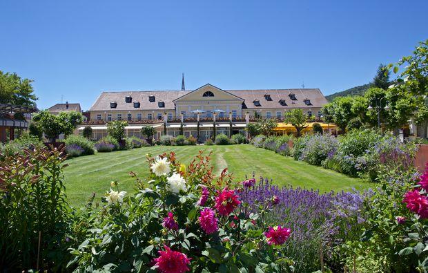 romantikwochenende-bad-duerkheim