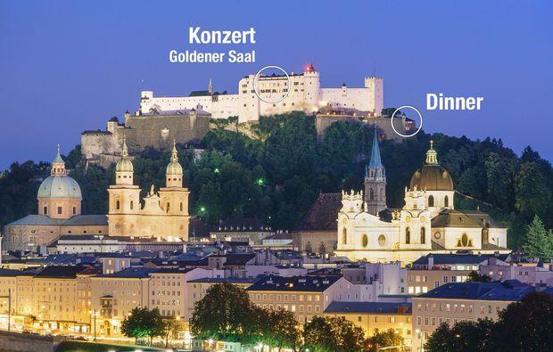 hohensalzburg-konzertsaal-dinner