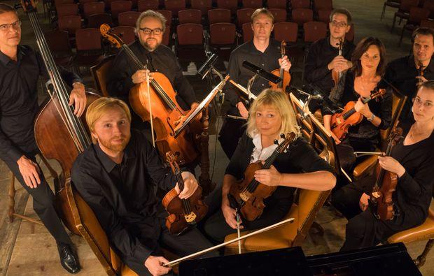 musiker-orchester-dirigent-salzburg