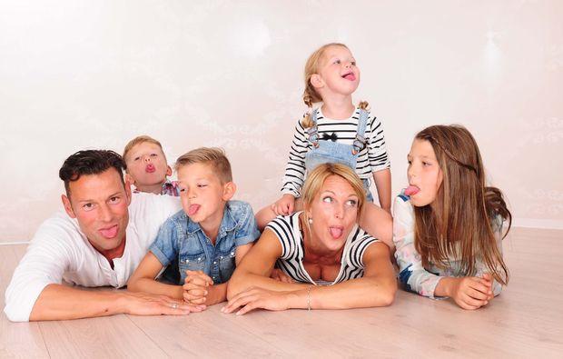 familien-fotoshooting-innsbruck-frech