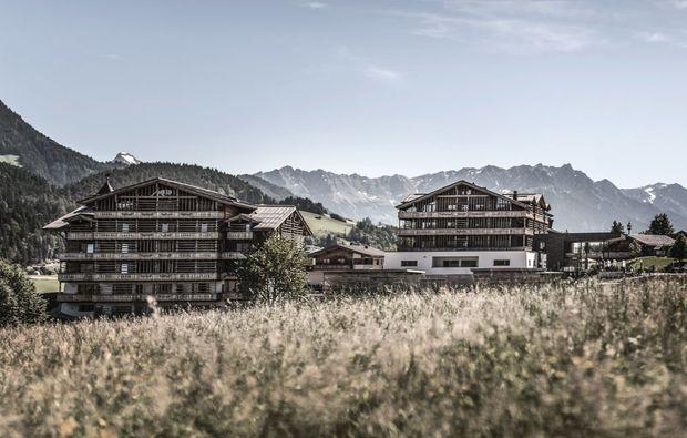 puradies-leogang-herbst