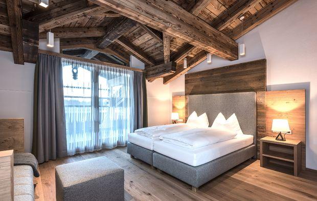 romantikwochenende-leogang-hotel-uebernachten