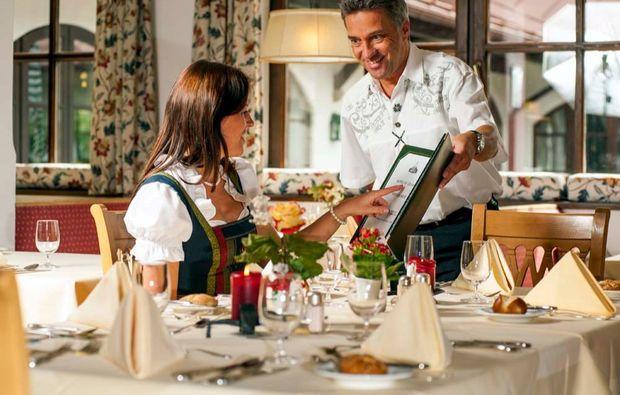 gourmetreise-bad-hofgastein-restaurant
