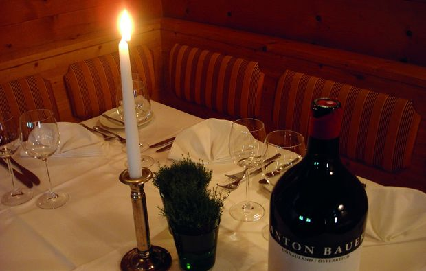 candle-light-dinner-fuer-zwei-mellau-menu