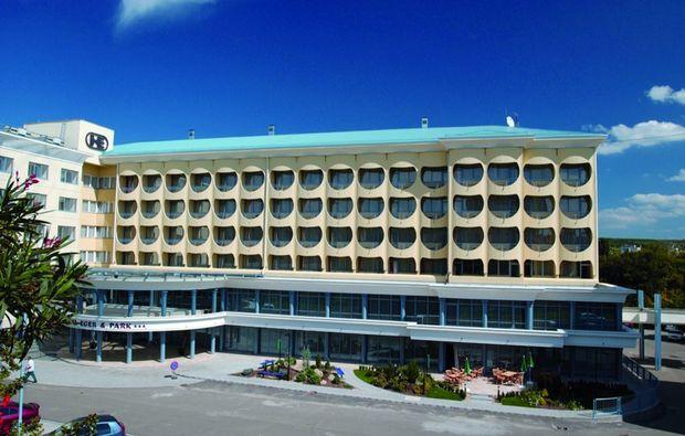 wellnesshotels-eger-hotel