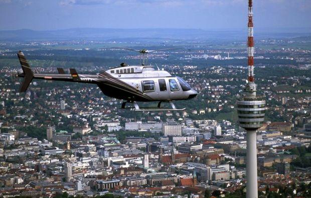 hubschrauber-rundflug-stuttgart-burgen-rundflug-aussicht