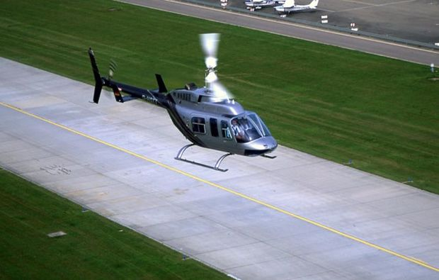 hubschrauber-rundflug-stuttgart-burgen-rundflug-propeller