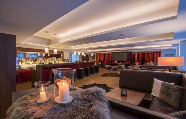 kurzurlaub-zell-am-see-bar