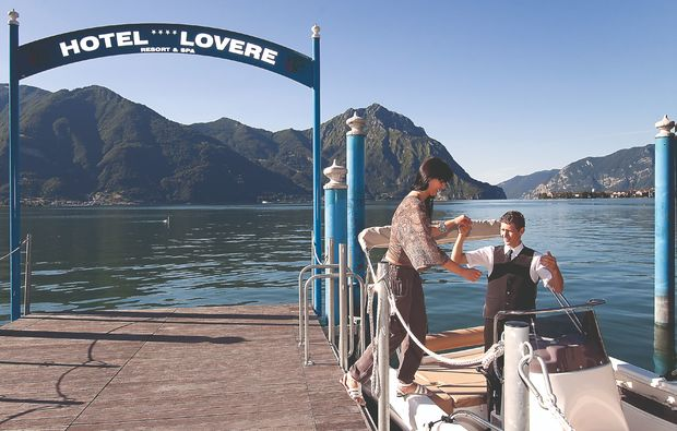 kurztrip-bella-italia-lovere-boot