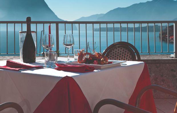 kurztrip-bella-italia-lovere-see