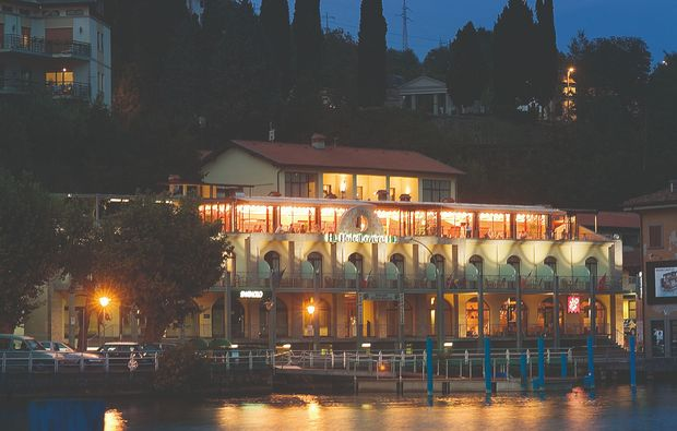 kurztrip-bella-italia-lovere