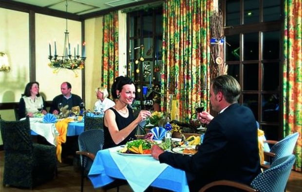 schlemmen-traeumen-schoeppingen-dinner1479207243